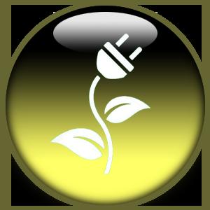 Bead-EnergyEfficient