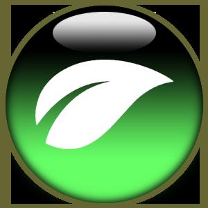 Bead-Green